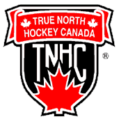 True North Hockey Canada - Skate Biz